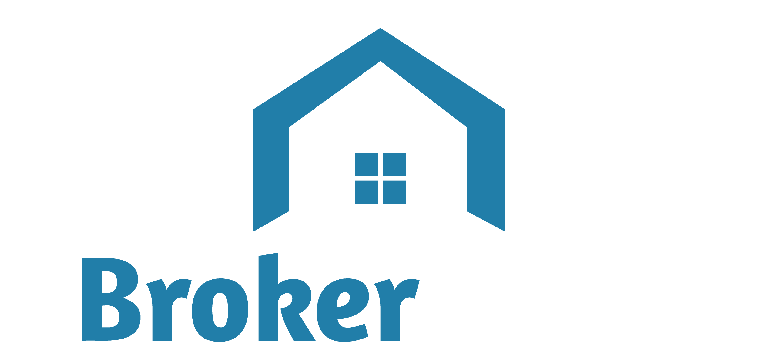 Broker Port