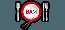 Buon Appetito Milano