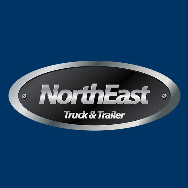 North East Truck and Trailer | Trout River Sales