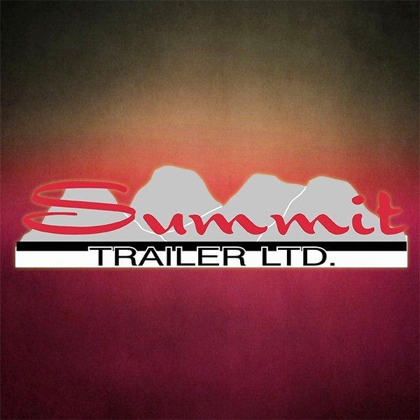 Summit Trailer Ltd. | Trout River Sales