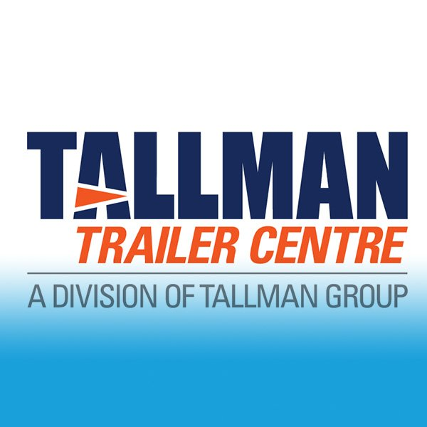 Tallman Trailer Centre | Trout River Sales