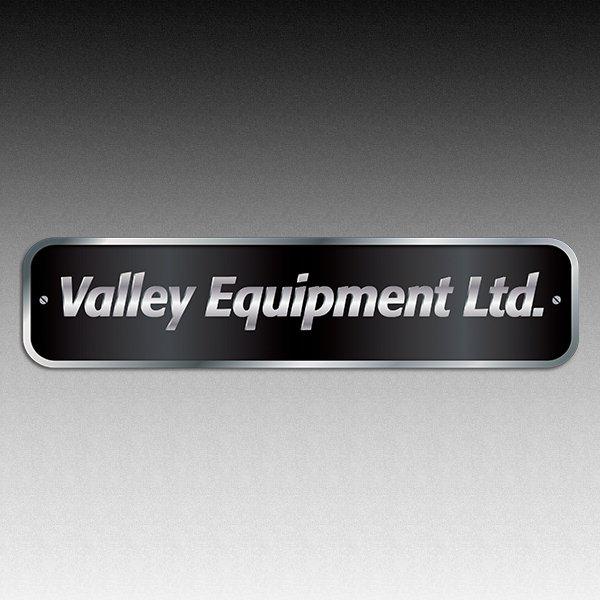 Valley Equipment Ltd.   Trout River Sales