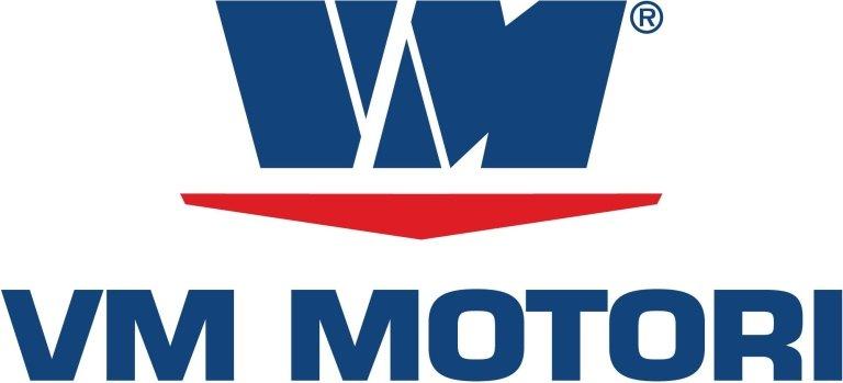 vm-motori