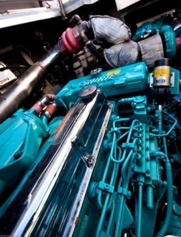 Motori nautici