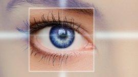 cura patologie della retina, correzione dei vizi, chirurgia della cataratta