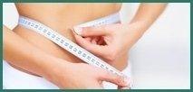 diete per mantenimento peso