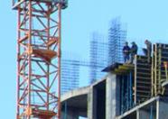 Coperture edili e tetti
