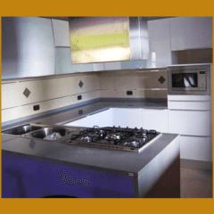 cucine aster