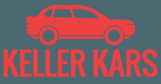 Keller Kars logo