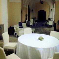 noleggio sedie per feste ed eventi;