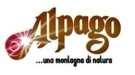 Hotel Alpago