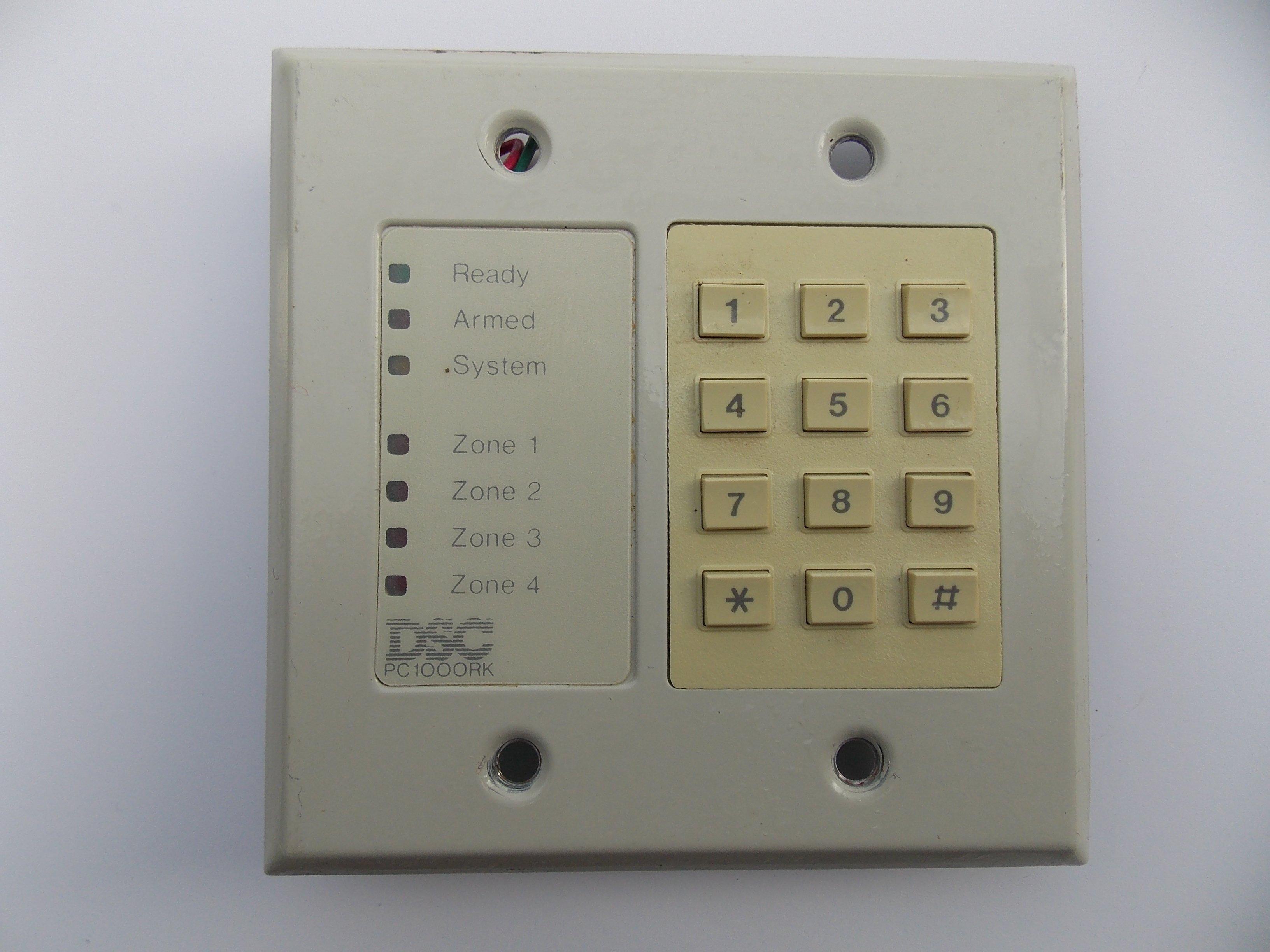 Alarm Repairs Auckland Amp Rodney