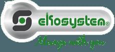 Prodotti Ekosystem