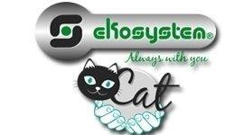 EKOSYSTEM CAT-GATTI