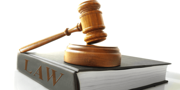 Qualities to Look For in a Business Lawyer