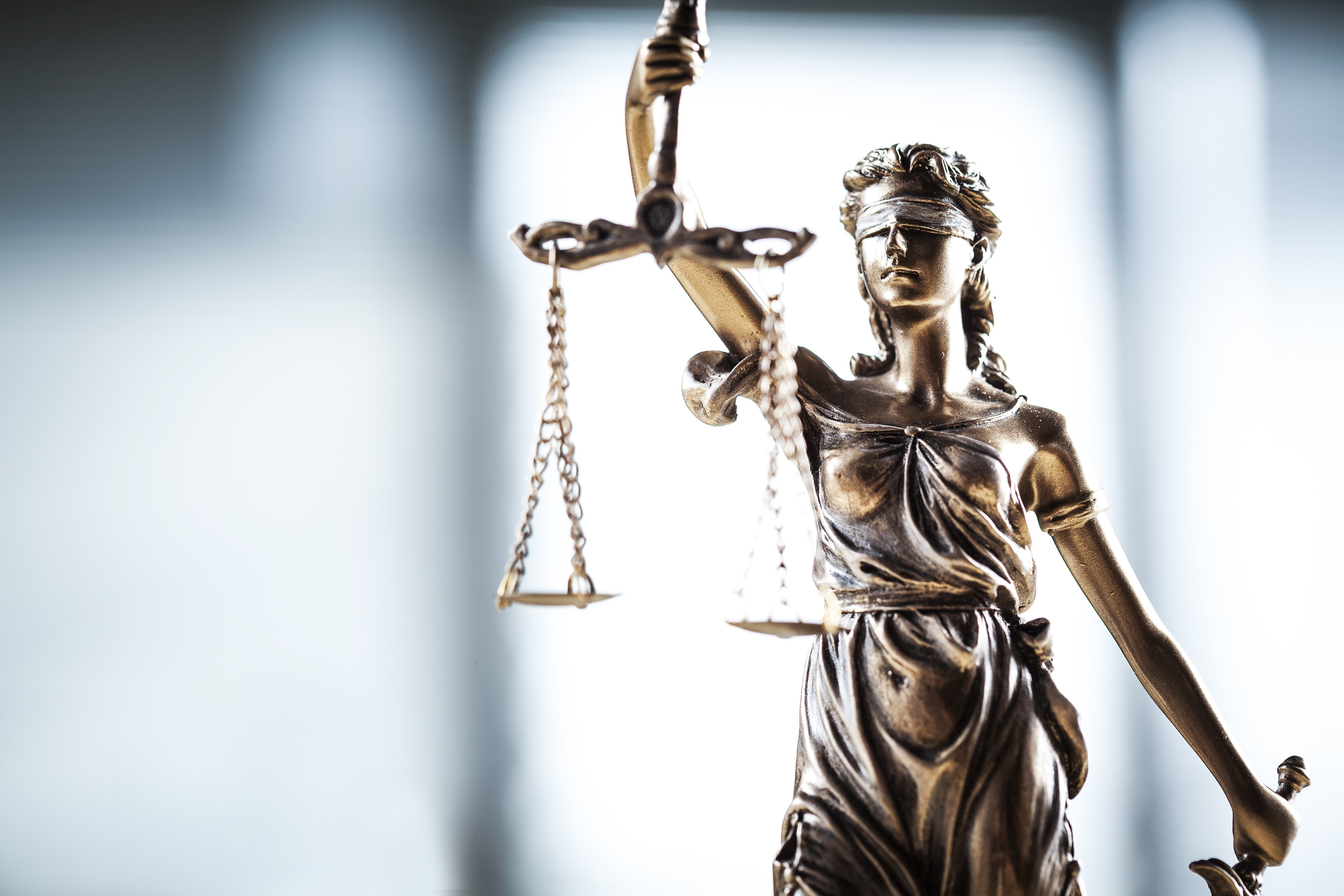 Picking the Right Law Practice Management Software