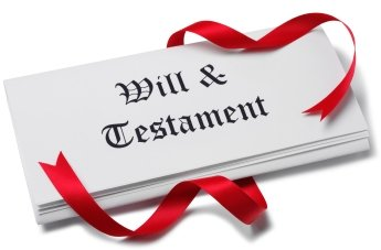 What is a Will and How Will It Benefit Me?