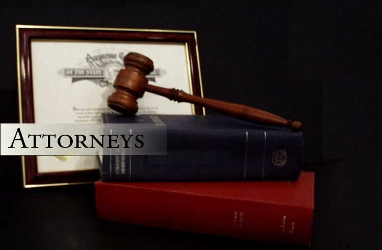 choosing a law firm in muscatine