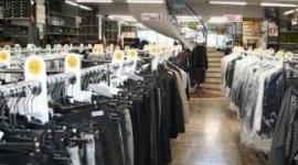 creazioni sartoriali, confezionamento abiti, servizi di sartoria