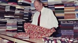 campionario tessile, tessuti per tende, confezionamento tendaggi