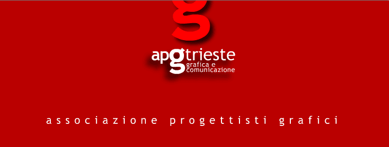 APG Trieste