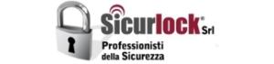Sicurlock