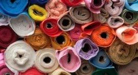 tessuti per danza, tessuti per spettacolo, tessuti per sposa