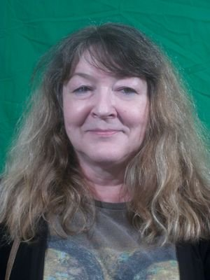 Laura Haynes