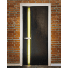 porta blindata LIGHTDOOR