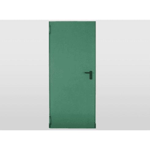 porte di sicurezza tagliafuoco, porte blindate, porte tamburate, cantine