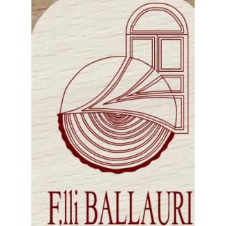 F.lli Ballauri