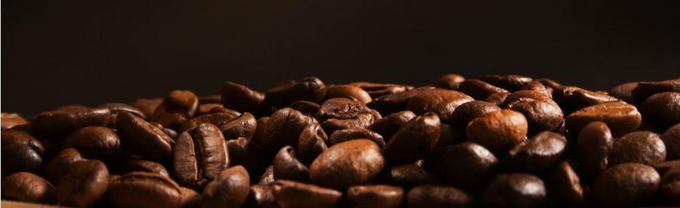 Azienda di torrefazione caffè