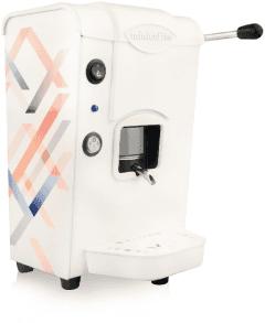 macchina da caffè minicoffee torre del greco napoli