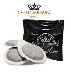 macchine da caffè cialde capsule napoli
