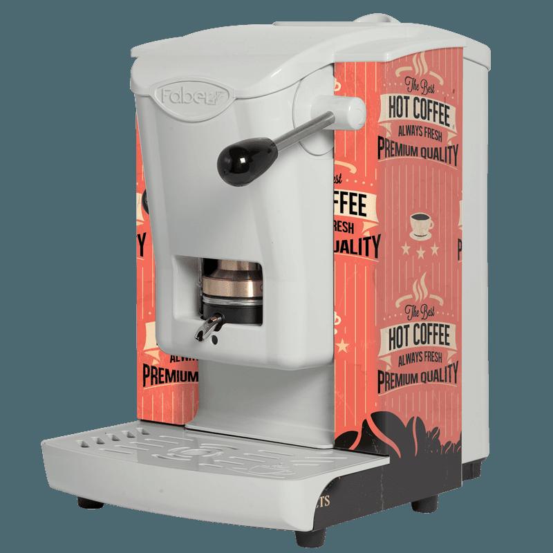 macchine da caffè napoli