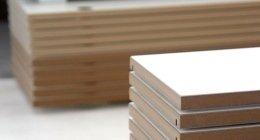 pannelli semilavorati in legno