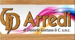 GD Arredi Alcamo