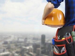 sicurezza ambienti di lavoro