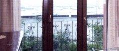 Infissi e finestre