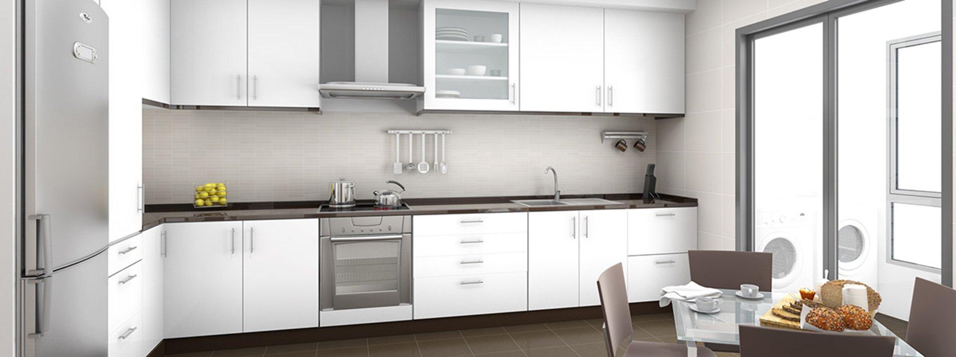 kitchen renovation contemporary kitchen