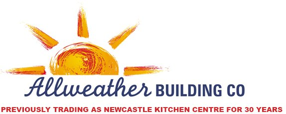 allweather building co logo