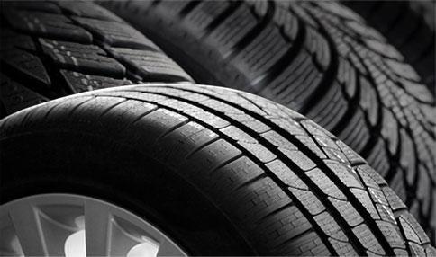 assistenza pneumatici bari