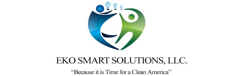 Eko Smart Solutions