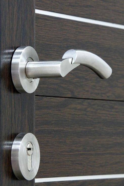 serrature per porte