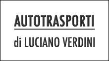 Autotrasporti di Luciano Verdini