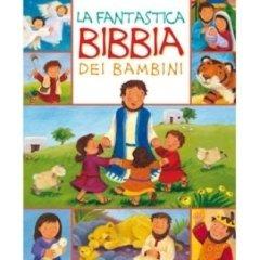 testi sacri per bambini