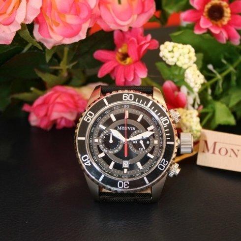 Monvis orologi