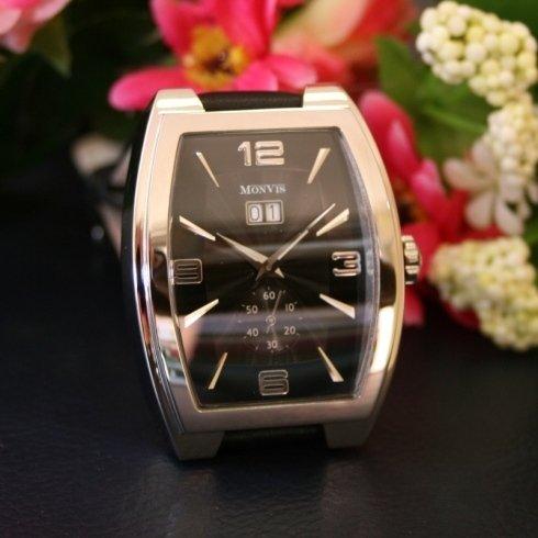 orologi monvis