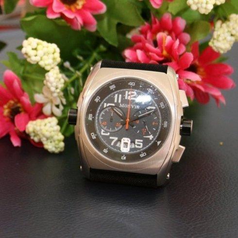 Orologi duraturi nel tempo