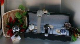 orologi di marca, ora, tempo